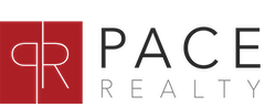 Pace Realty Corporation